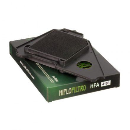 HFA4103Levegőszűrő