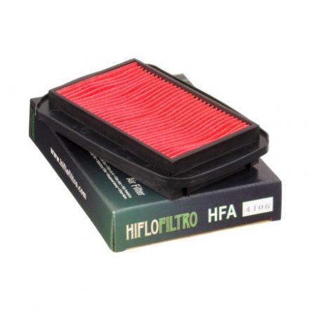 HFA4106Levegőszűrő