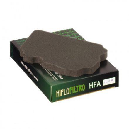 HFA4202Levegőszűrő