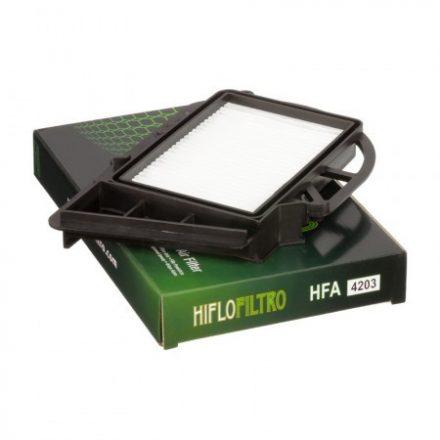 HFA4203Levegőszűrő
