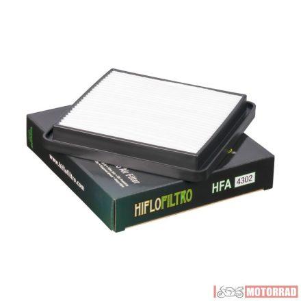 HFA4302 Levegőszűrő