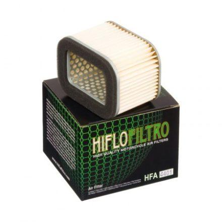 HFA4401Levegőszűrő