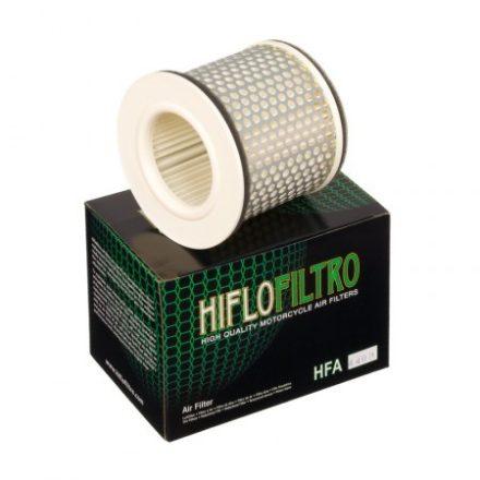 HFA4403Levegőszűrő