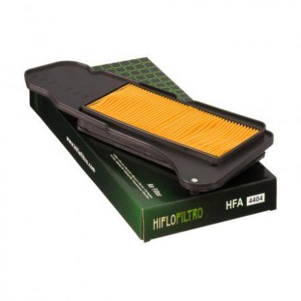 HFA4404Levegőszűrő