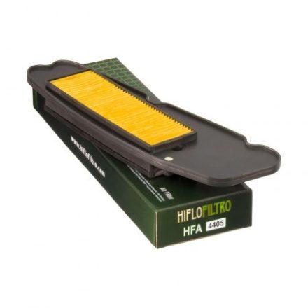 HFA4405Levegőszűrő