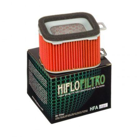 HFA4501Levegőszűrő