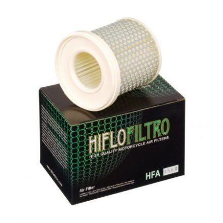 HFA4502Levegőszűrő
