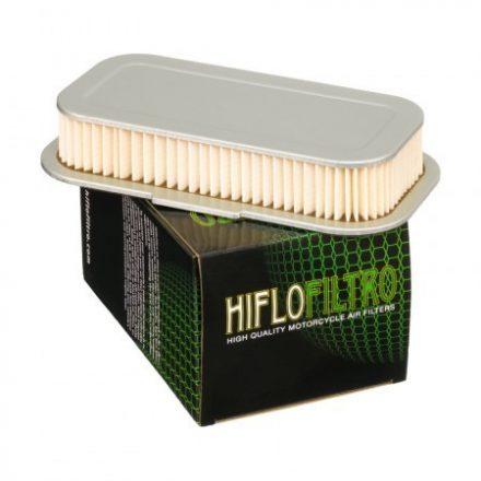 HFA4503Levegőszűrő