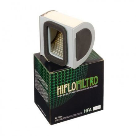 HFA4504Levegőszűrő