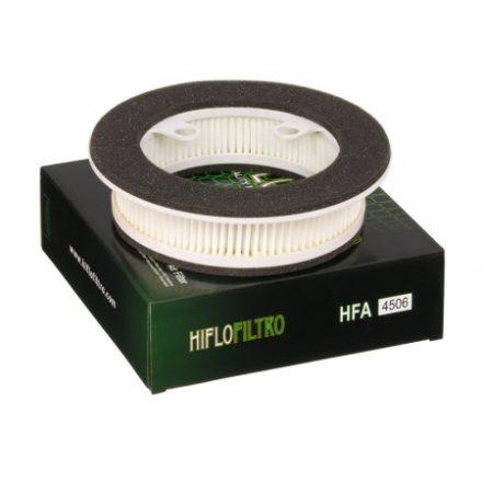 HFA4506Levegőszűrő