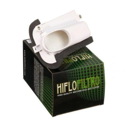 HFA4509Levegőszűrő