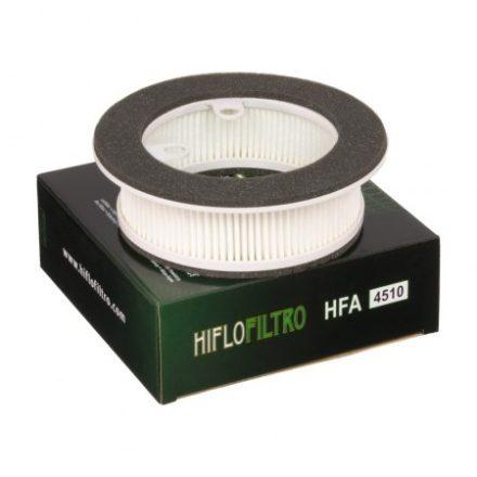 HFA4510Levegőszűrő