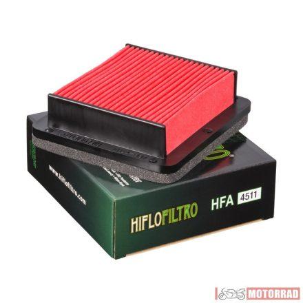 HFA4511 Levegőszűrő