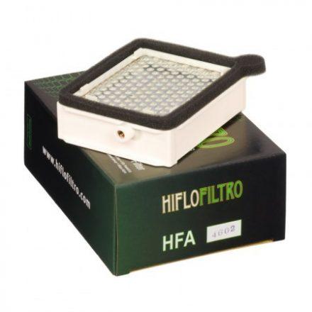 HFA4602Levegőszűrő