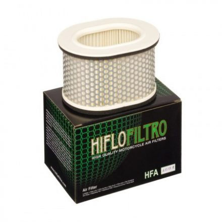 HFA4604Levegőszűrő