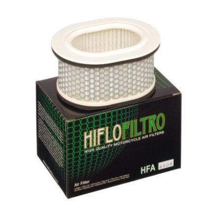 HFA4606Levegőszűrő