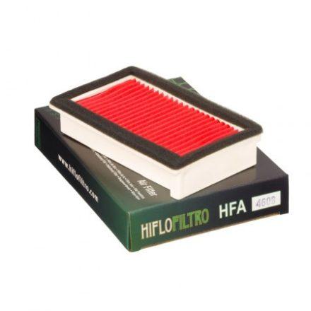 HFA4608Levegőszűrő