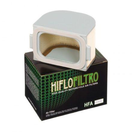 HFA4609Levegőszűrő