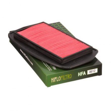 HFA4612Levegőszűrő