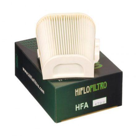 HFA4702Levegőszűrő