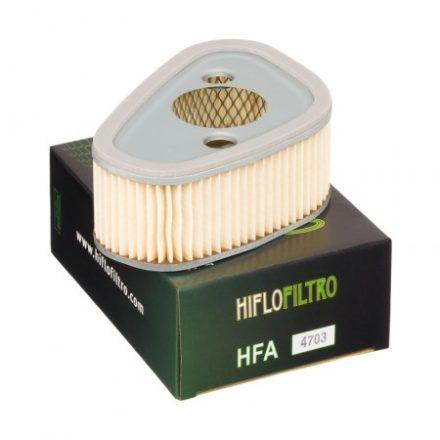 HFA4703Levegőszűrő