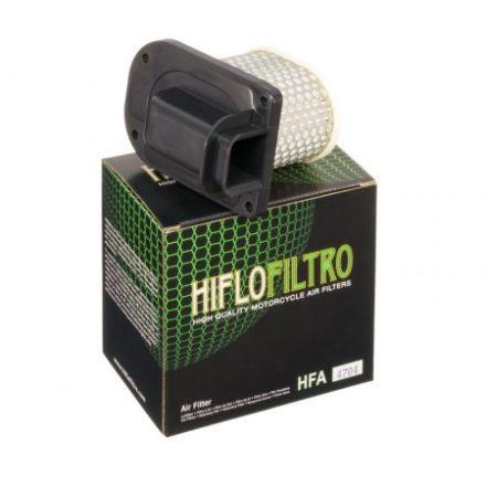 HFA4704Levegőszűrő