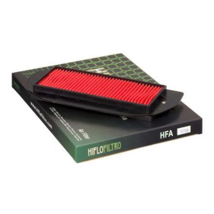 HFA4706Levegőszűrő