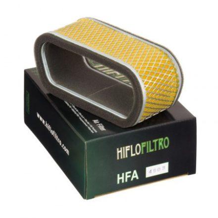 HFA4903Levegőszűrő
