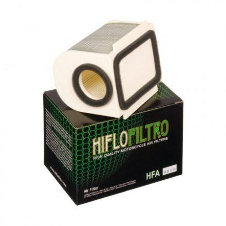 HFA4906Levegőszűrő