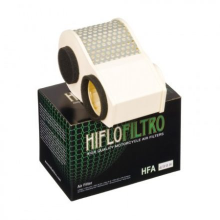 HFA4908Levegőszűrő