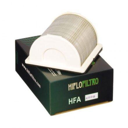 HFA4909Levegőszűrő