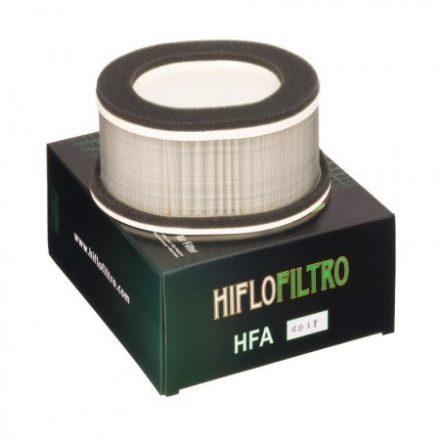 HFA4911Levegőszűrő