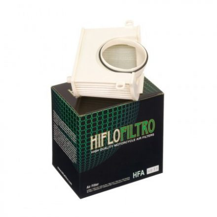 HFA4914Levegőszűrő