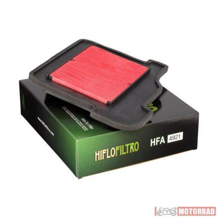 HFA4921 Levegőszűrő