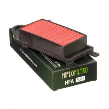 HFA5001Levegőszűrő