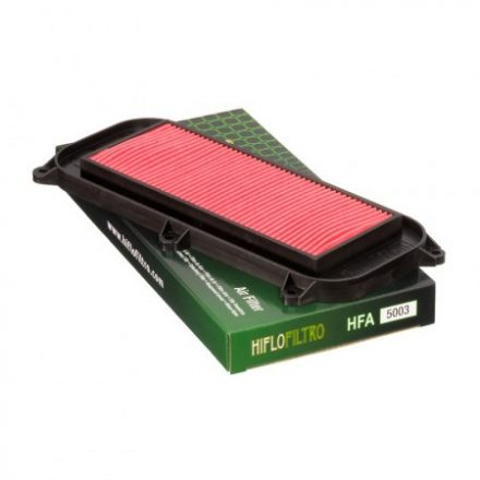 HFA5003Levegőszűrő