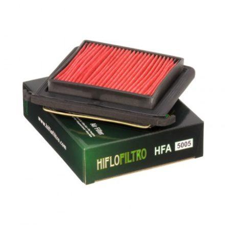 HFA5005Levegőszűrő