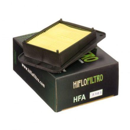 HFA5101Levegőszűrő