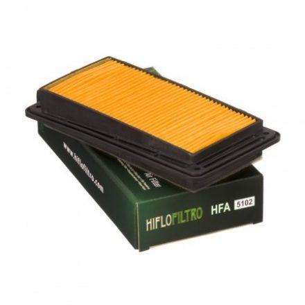 HFA5102Levegőszűrő