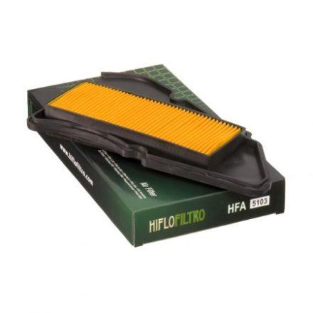 HFA5103Levegőszűrő