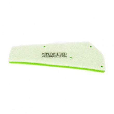 HFA5106DS Levegőszűrő