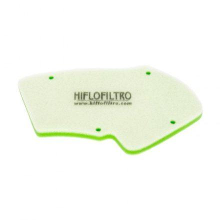 HFA5214DS Levegőszűrő