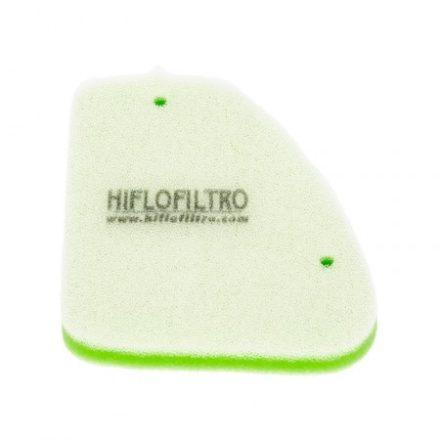 HFA5301DS Levegőszűrő