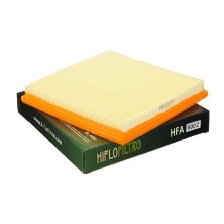 HFA6002Levegőszűrő