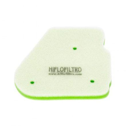 HFA6105DS Levegőszűrő