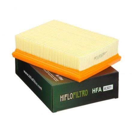 HFA6301Levegőszűrő