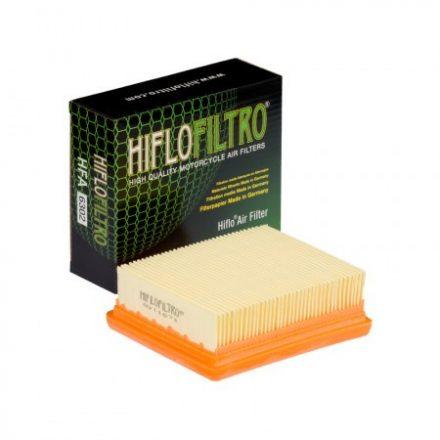 HFA6302Levegőszűrő