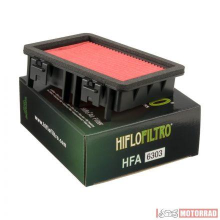 HFA6303 Levegőszűrő