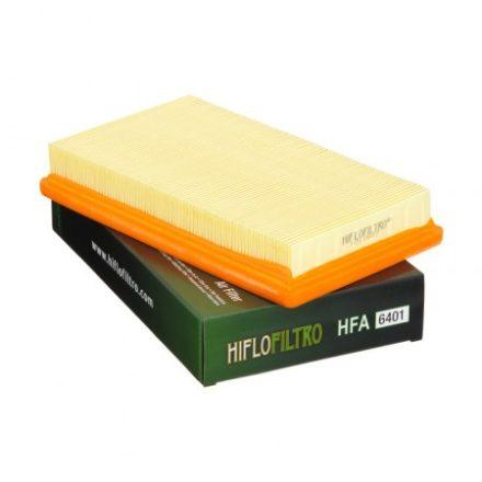 HFA6401Levegőszűrő