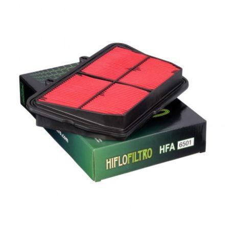 HFA6501Levegőszűrő
